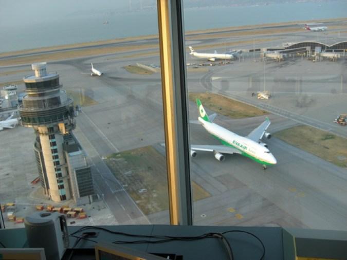 Bildresultat för atc air traffic