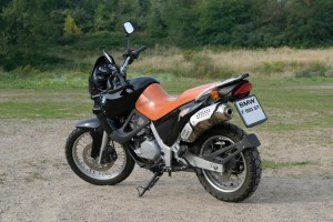 File:Motorcycle BMW f650 st 07jpg  Wikimedia Commons