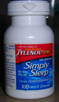 Image result for sleeping aid