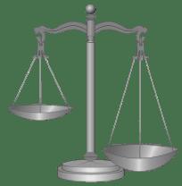 English: An unfair administrator barnstar