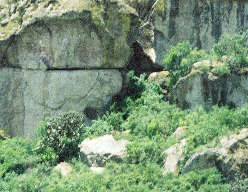 List Of Caves In Mexico Wikipedia