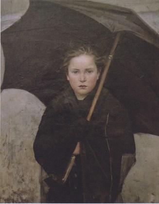 Bildergebnis für gemälde marie bashkirtseff