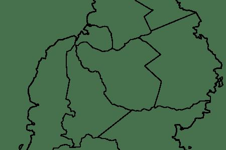 mauritius map vector » ..:: Edi Maps ::..   Full HD Maps