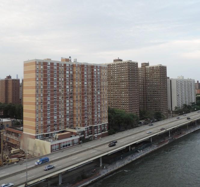 File Rutgers Slip Apartment Bldgs Fr Manhattan Bridge Jeh Jpg