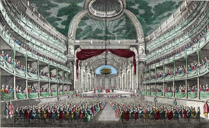 https commons wikimedia org wiki file salle du spectacle de veronne en italie jpg