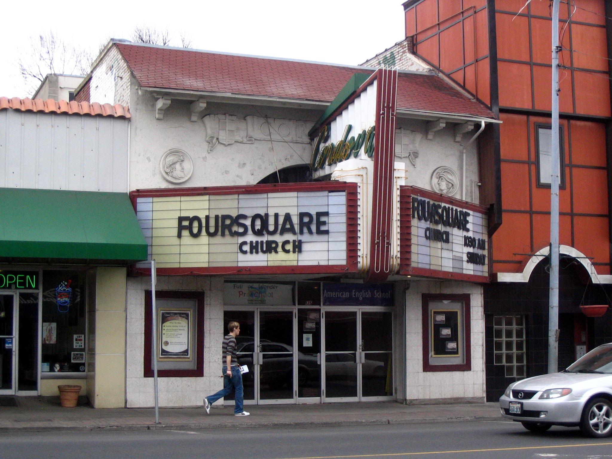 FileCordova Theater Pullman WAjpg Wikimedia Commons