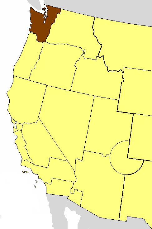 Oregon Episcopal Diocese