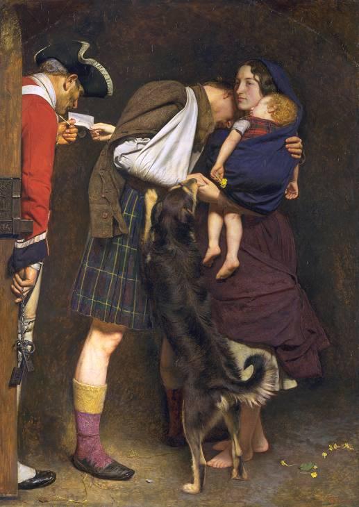 https://i1.wp.com/upload.wikimedia.org/wikipedia/commons/e/ed/Millais_The_Order_of_Release_1746.jpg
