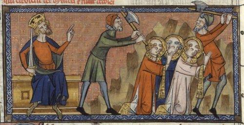 File:PopesixtusII.jpg