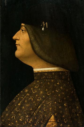 Zanetto Bugatto Wikipedia