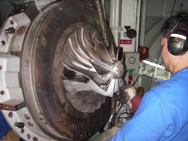 FileCompressor side of turbojpg Wikimedia Commons