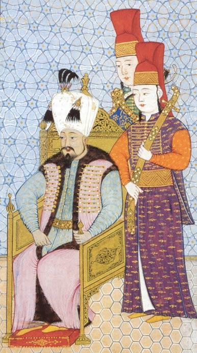 https://i1.wp.com/upload.wikimedia.org/wikipedia/commons/e/ee/IV_Mehmet.jpg