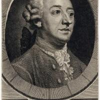 Deutsch: Johann Christoph Adelung (1732–1806),...
