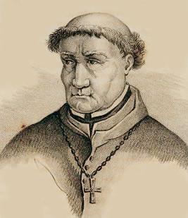 Tomás de Torquemada - Wikipedia