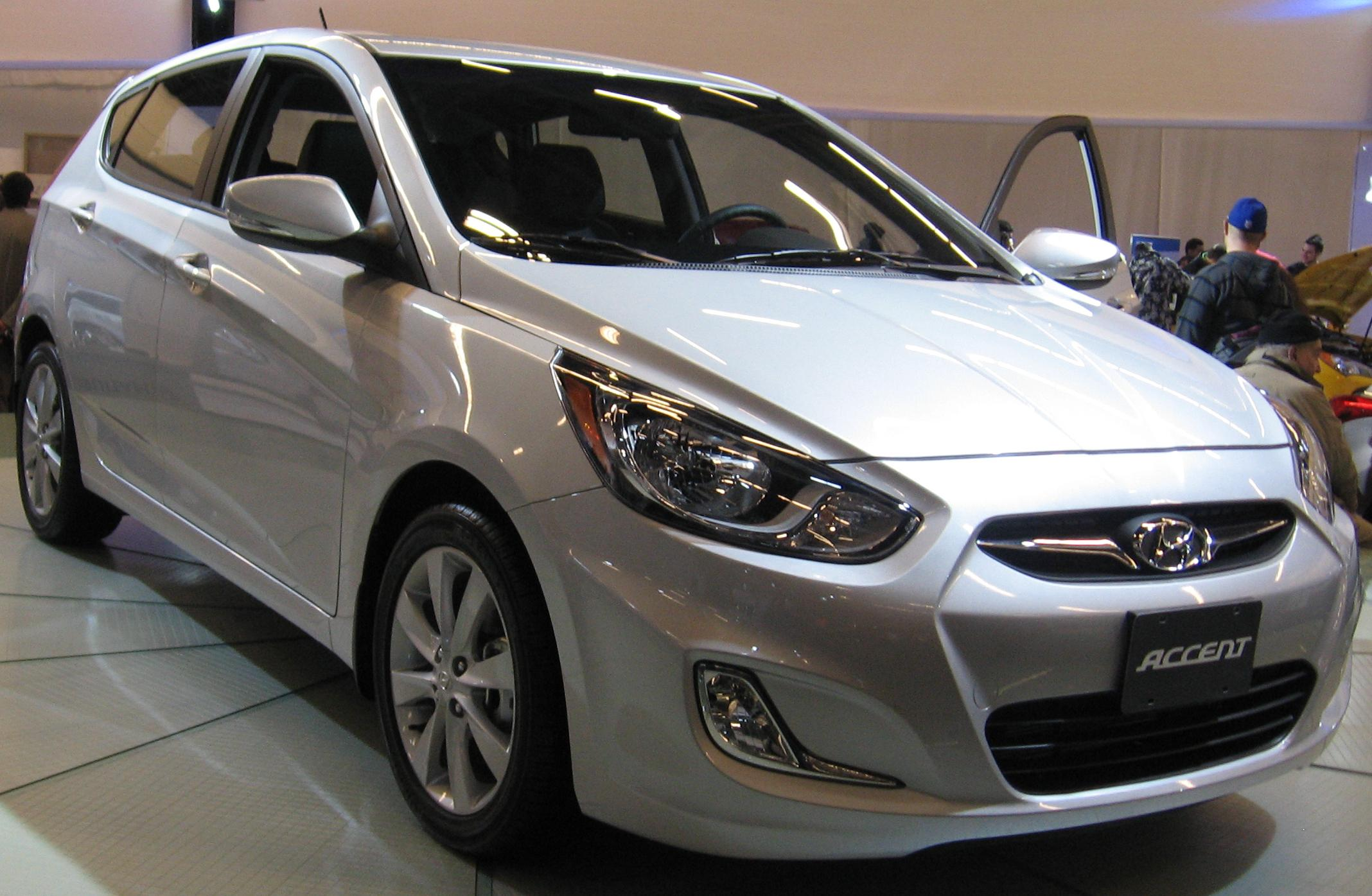 File12 Hyundai Accent Hatchback MIAS 11jpg Wikipedia