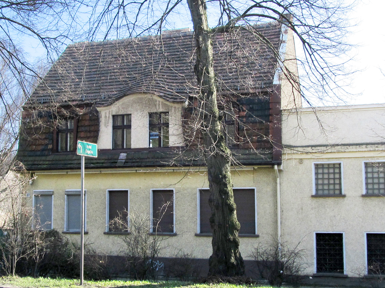Datei:Berlin Biesdorf AltBiesdorf27.JPG – Wikipedia