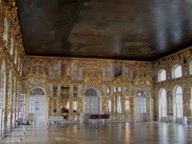 File:Catherine Palace ballroom.jpg