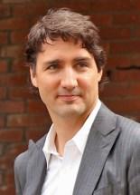 Justin Trudeau 2014-1.jpg