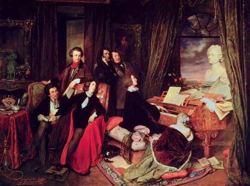 https://i1.wp.com/upload.wikimedia.org/wikipedia/commons/e/ef/Liszt_at_the_Piano.JPG