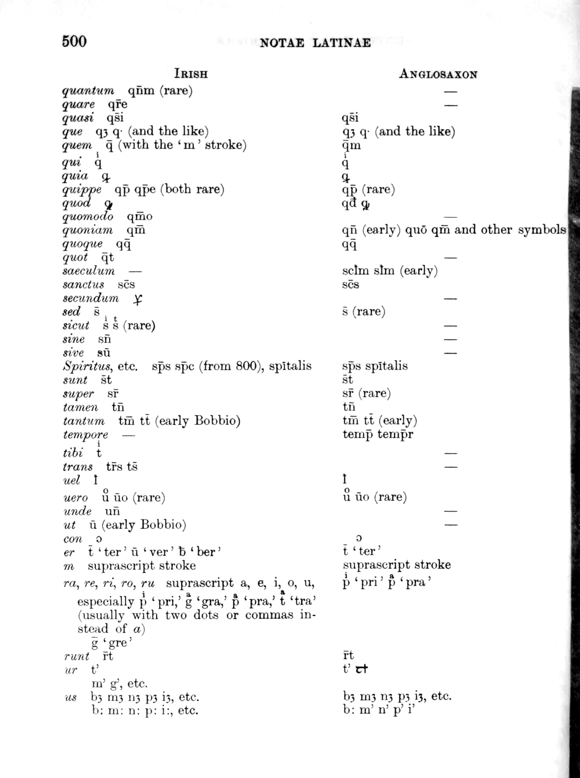 File Notaelatinae 06