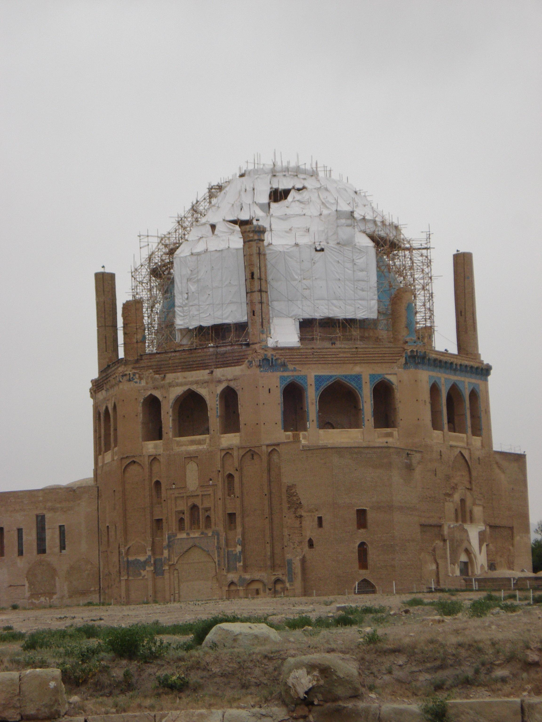 Best Kitchen Gallery: Imagining Islamic Asthetics 31 Islamic Persian Architecture of Ancient Persian Architecture on rachelxblog.com