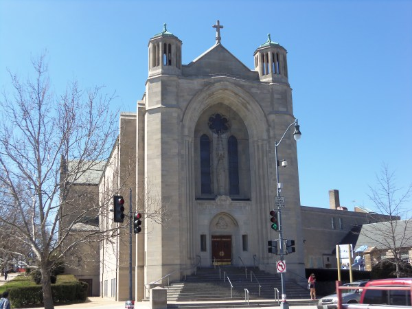 File:St. Ann's Church DC 01.JPG - Wikimedia Commons