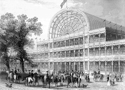 https://i1.wp.com/upload.wikimedia.org/wikipedia/commons/f/f0/Crystal_Palace.PNG
