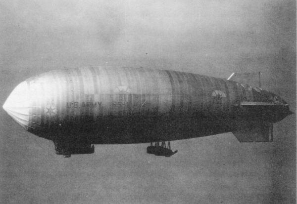 Goodyear RS-1 - Wikipedia