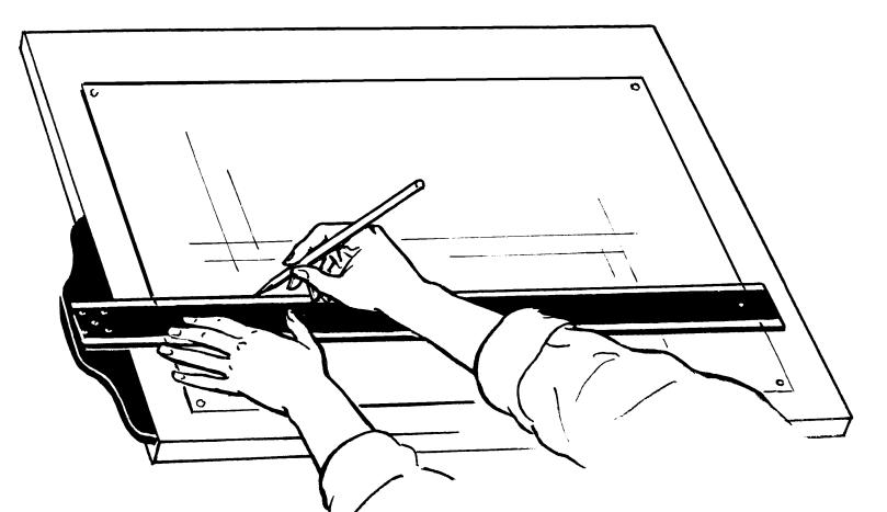 Image result for ruler drawing line