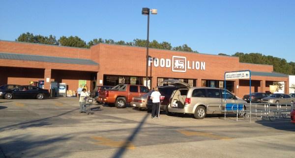 File:Food Lion Rockingham, NC (8159752650).jpg - Wikimedia ...
