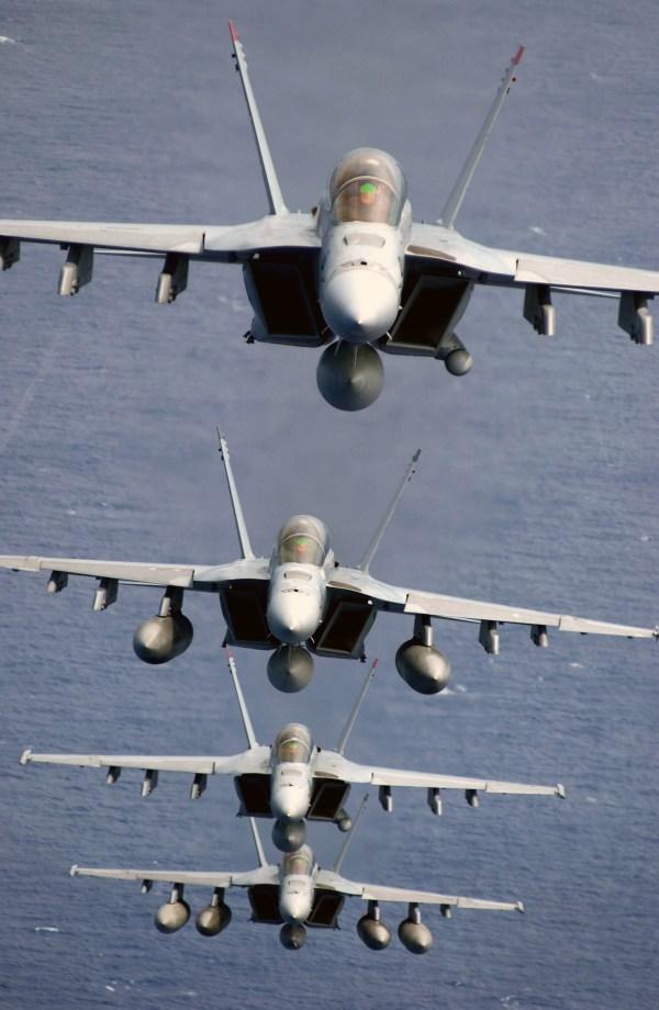 United States Navy | Military Wiki | FANDOM powered by Wikia