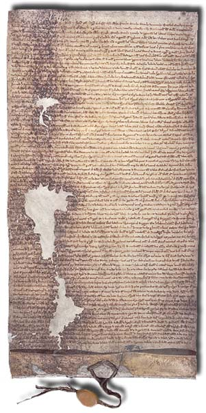 http://upload.wikimedia.org/wikipedia/commons/f/f1/Magna_Carta_(1225_version_with_seal).jpg