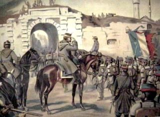 Fişier:Smardan 1877.jpg