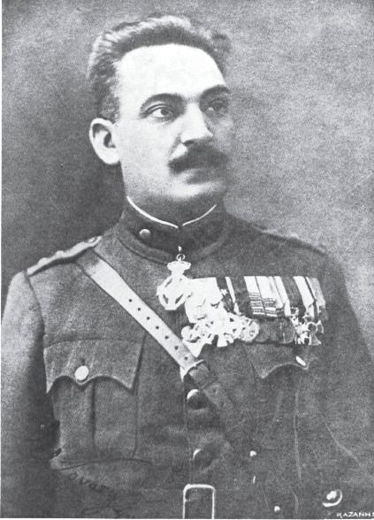 https://i1.wp.com/upload.wikimedia.org/wikipedia/commons/f/f1/Stylianos_Gonatas,_1922.png