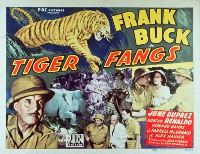 File:Tiger Fangs (1943) film poster.jpg