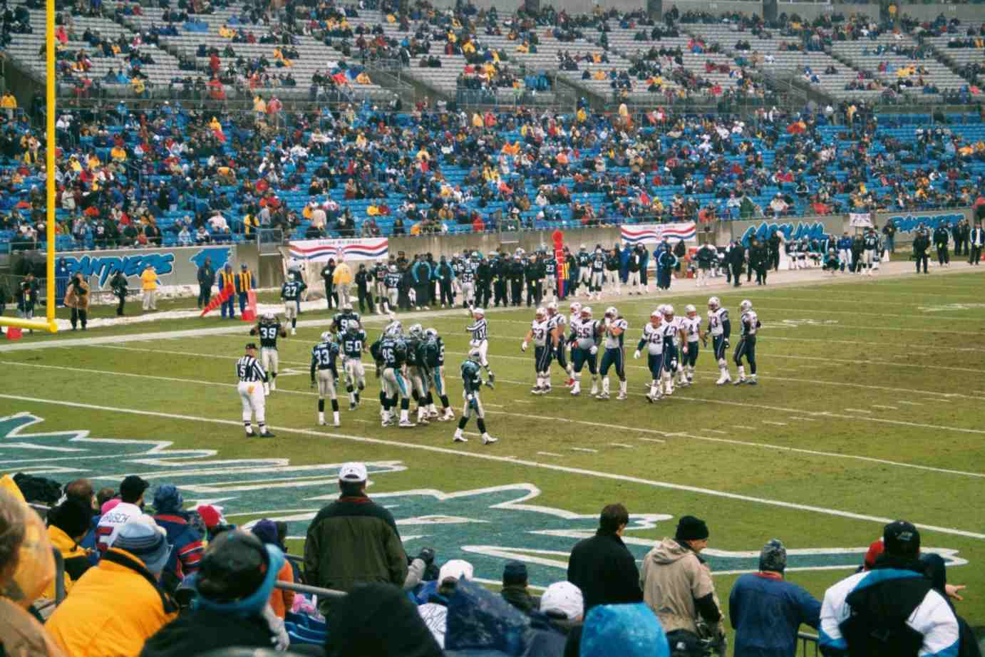Vs Thanksgiving Detroit Lions 2013 Green Bay Packers