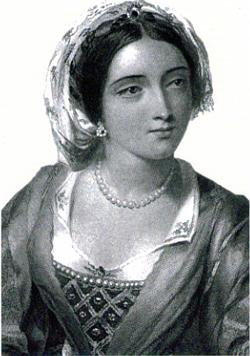 Eleanor of Castile, queen consort of Edward I ...