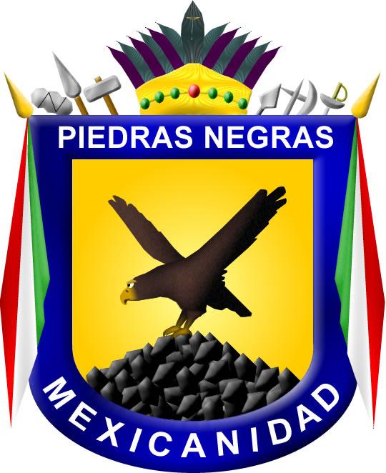Guatemala Negras Map Piedras
