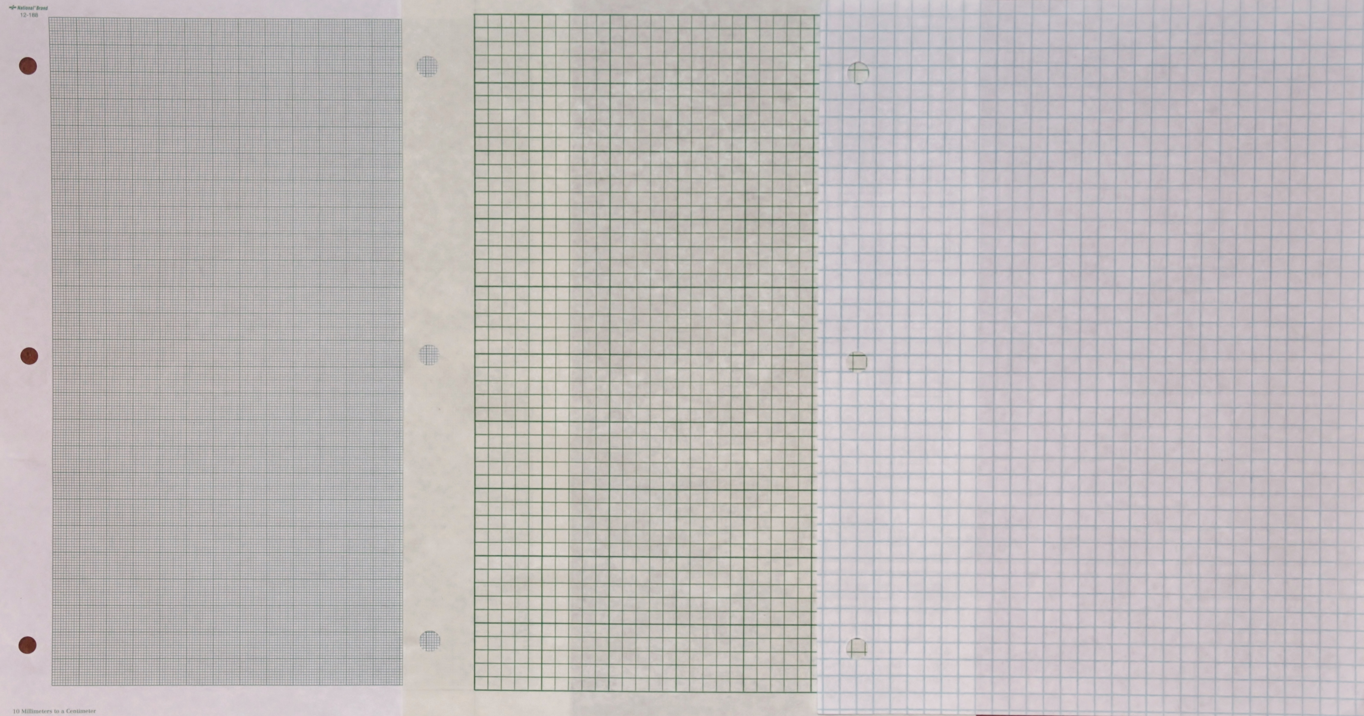Worksheet X And Y Graph Paper Worksheet Fun Worksheet