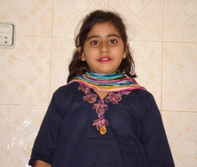 Filepakistani Girl Jpg