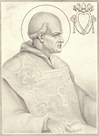 Archivo:Papa Ioannes I.jpg
