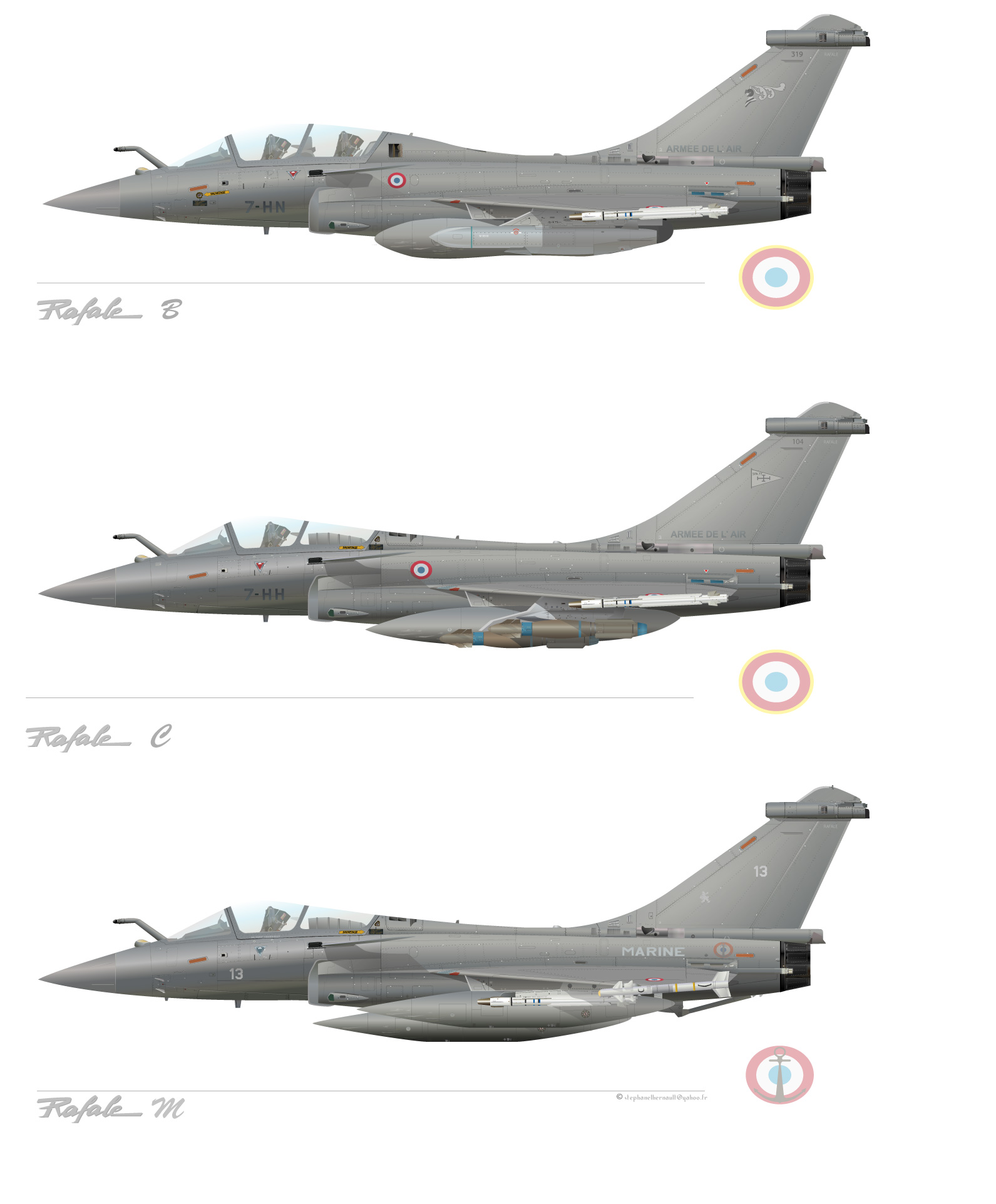 https://i1.wp.com/upload.wikimedia.org/wikipedia/commons/f/f2/Rafalefamily.jpg