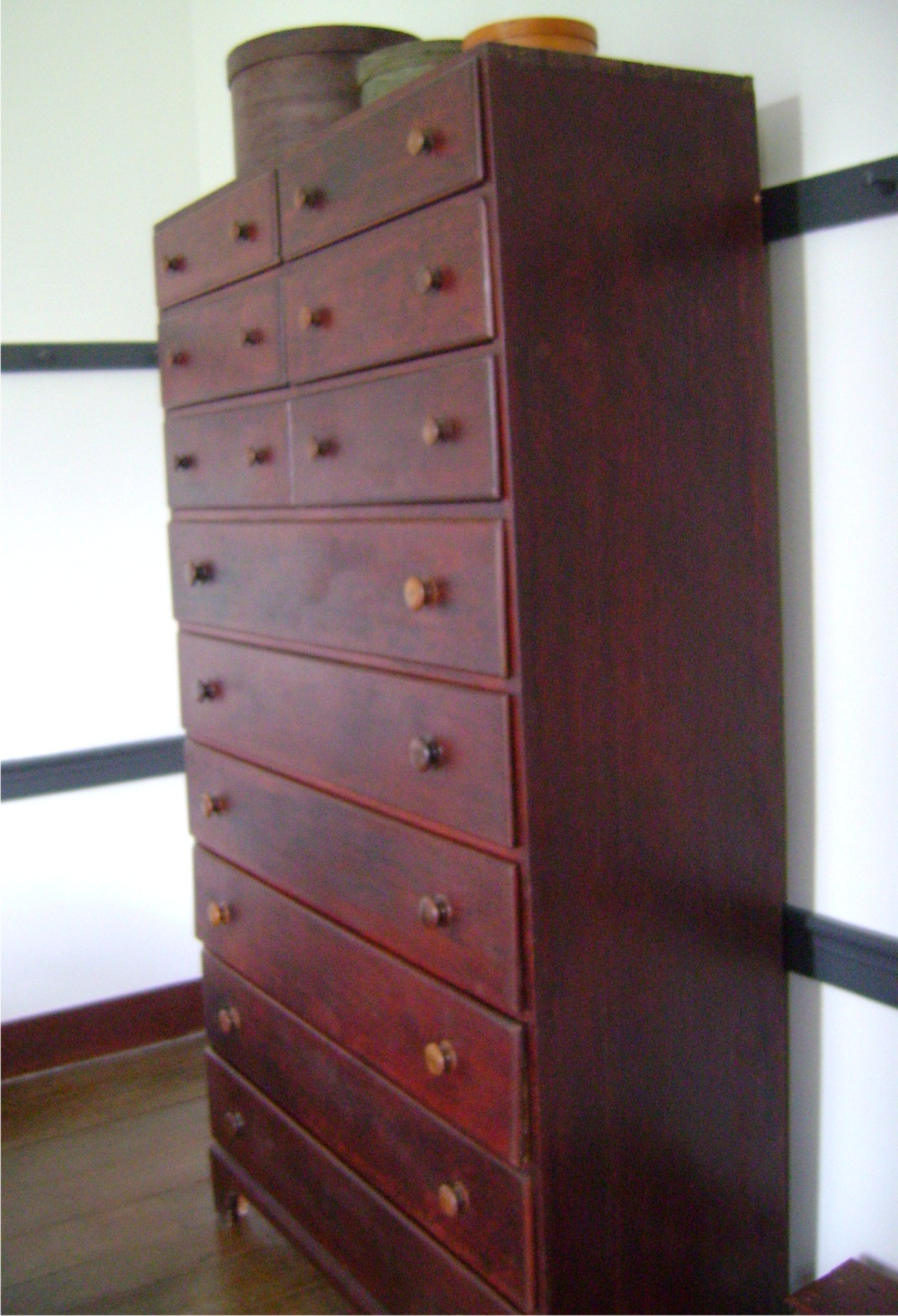 Shaker Furniture Wikipedia