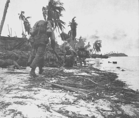 File:USMC-M-Guam-OFC.jpg