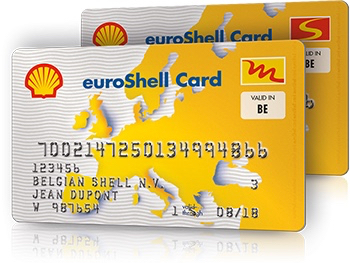 If you're managing a vehicle fleet and the drivers need to fuel their cars, using fuel cards is both convenient and efficient to take care of these tasks. Fuel Card Wikipedia