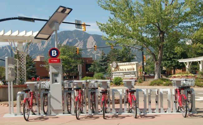 File:Boulder.bcycle.solar.jpg
