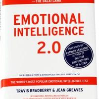 Emotional Intelligence and HSP