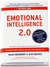 File:Emotional Intelligence 2.0.jpg