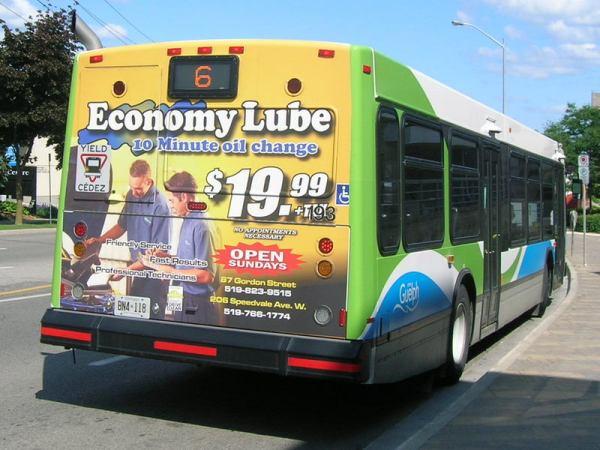 Bus advertising - Wikipedia
