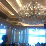 File Hk Central City Hall Lower Block Chinese Restaurant Ceiling Light Lamp Oct 2012 Jpg Wikimedia Commons